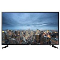 TV LED Samsung UE40JU6000