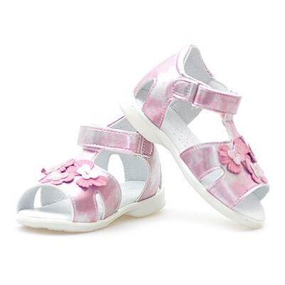Sandałki dla dzieci Kornecki Arturo