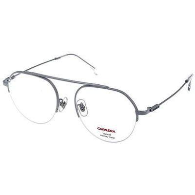 Pozostałe okulary i akcesoria Carrera Alensa.pl