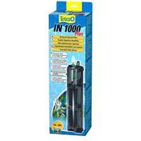 Tetra in plus internal filter in 1000-filtr wewnętrzny akw.120-200l - darmowa dostawa od 95 zł!