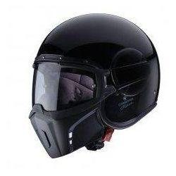 Kaski motocyklowe  Caberg StrefaMotocykli.com