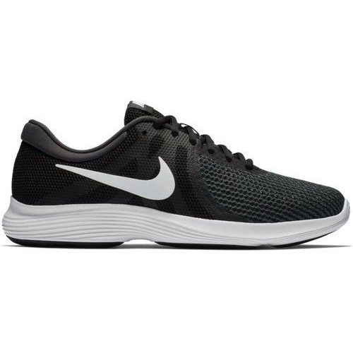 e927b721 Zobacz w sklepie Nike buty do biegania męskie Nike Revolution 4 Running  Shoe/Black/White-Anthracite