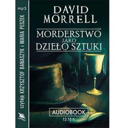 Audiobooki  Wydawnictwo Albatros