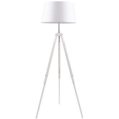 Lampy stojące SPOTLIGHT Lunares.pl