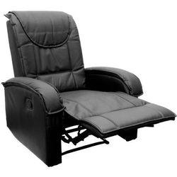Krzesła i fotele biurowe  MKS Makstor