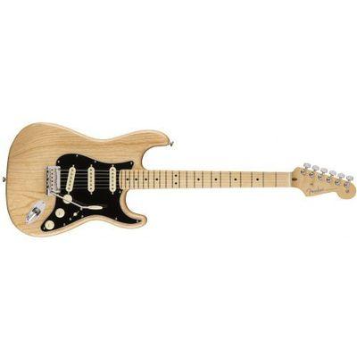 Gitary elektryczne Fender