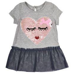 Sukienki dla dzieci Garnamama Mall.pl