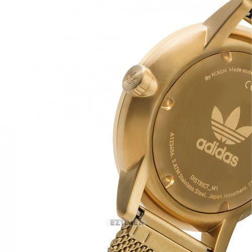 Adidas Z04-502