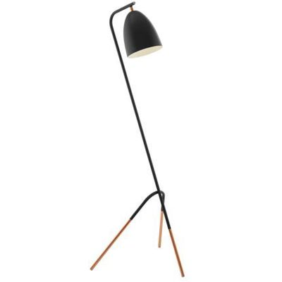 Lampy stojące EGLO VINTAGE
