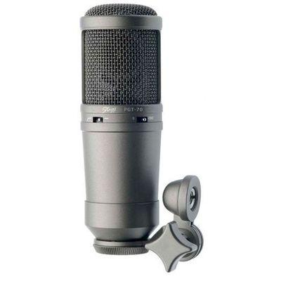 Mikrofony Stagg muzyczny.pl