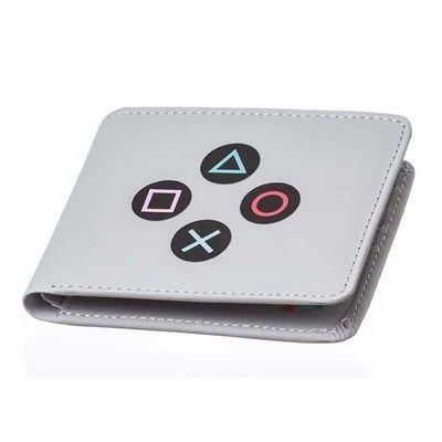 Portfele dziecięce Playstation Proshop