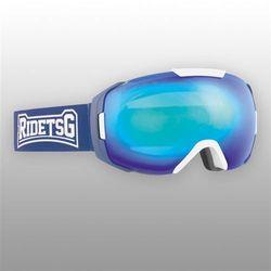 Pozostałe snowboard  TSG Snowbitch