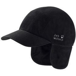 Nakrycia głowy i czapki  Jack Wolfskin Jack Wolfskin