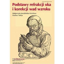 Zdrowie, medycyna, uroda  Wydawnictwo Górnicki