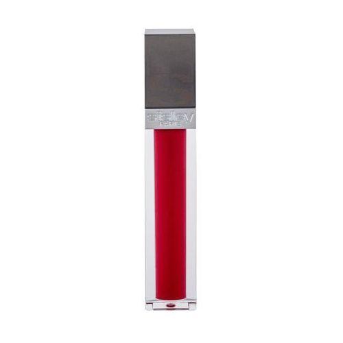 Sisley Phyto Lip Gloss pielęgnujący błyszczyk do ust odcień 8 Pink 6 ml - Rewelacyjny upust