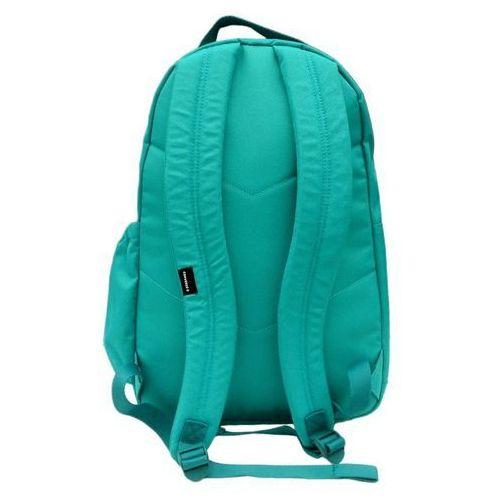 d75e80d725071 ▷ Plecak młodzieżowy dwukomorowy 45 cm, kolor zielony (Converse ...