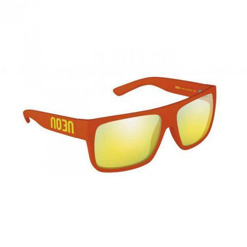 Ride (orange fluo/ yellow fluo/ gold) Neon
