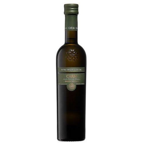 5ea828b292a0d5 Carm Portugalska oliwa grande escolha extra virgin bio 500ml - fotografia  Carm Portugalska oliwa grande escolha