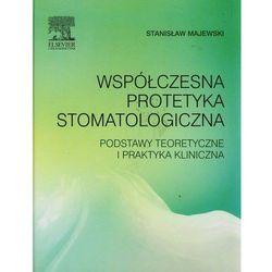 Zdrowie, medycyna, uroda  Wyd.Medyczne Urban&Partner
