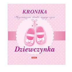 Czasopisma  KINGA SPĘTANA InBook.pl