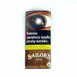 Tytoń i bibułki  Orion Tobacco Poland Mr.Bróg