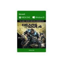 Gears of War 4 (PC)