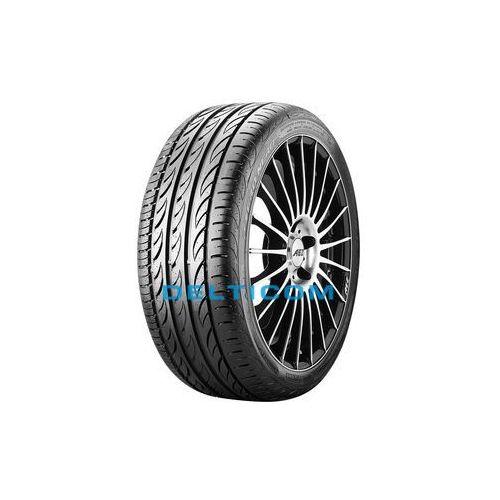 P Zero Nero Gt 25530 R20 92 Y Pirelli Ceny Opinie Elma