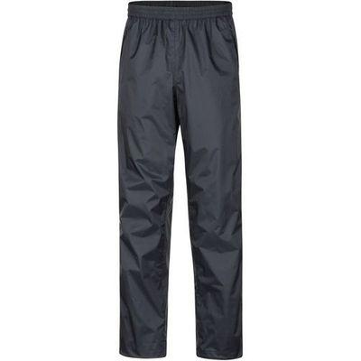 Spodnie męskie Marmot Addnature