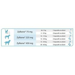 Pozostałe dla psów  Vetoquinol ZooArt