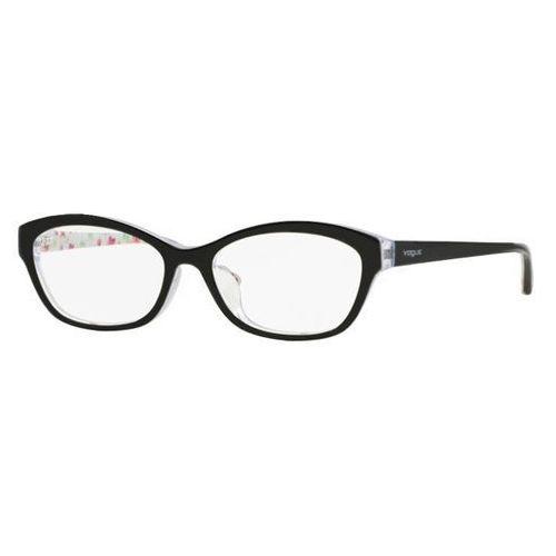 Okulary Korekcyjne Vogue Eyewear VO2951D CASUAL CHICI Asian Fit 1295