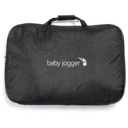 Baby Jogger Pałąk bezpieczeństwa Double
