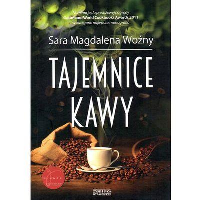 Pozostałe książki  Café Silesia