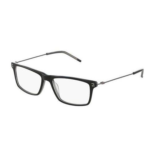Okulary Korekcyjne Cerruti CE 6129 C03