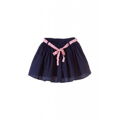 Max & mia by 5.10.15. Elegancka spódniczka dla dziewczynki 3q3609