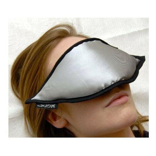 Termiczny kompres eye bag- mgd rx do leczenia dysfunkcji gruczołów meiboma i zespołu suchego oka mgdrx The eyebag company ltd