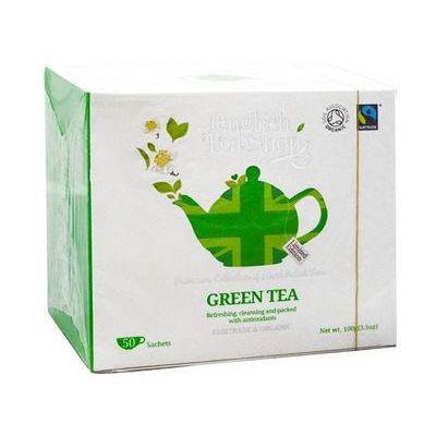 Pozostałe delikatesy English Tea Shop SklepKawa.pl