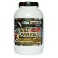 Hoof perfect equine 1500 g marki Vetfarmlab