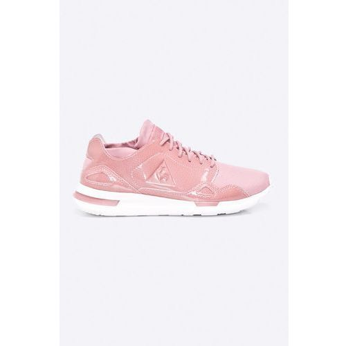 Buty lcs r flow w coated s leather Le coq sportif
