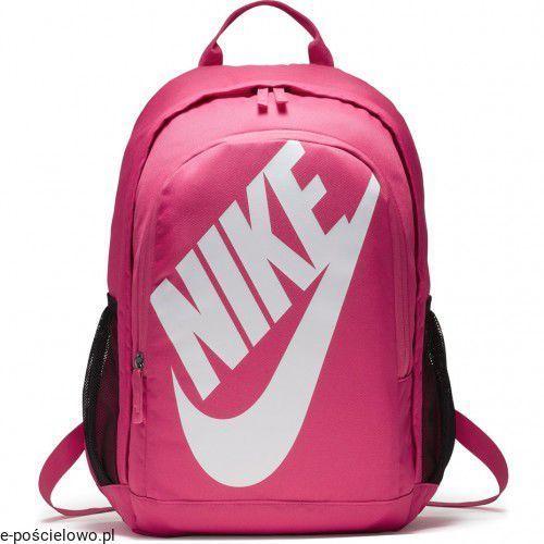 cff25c855781a ▷ Plecak Futura malinowa, kolor różowy (Nike) - opinie / ceny ...