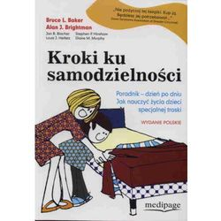 Pamiętniki, dzienniki i listy  Medipage Netaro