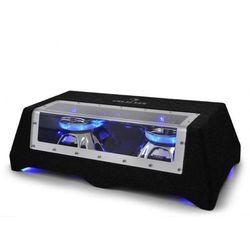 Subwoofery samochodowe  Auna electronic-star