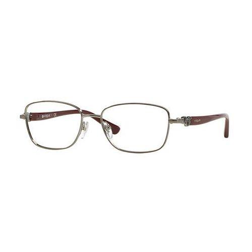 Okulary Korekcyjne Vogue Eyewear VO3946 CASUAL CHIC 548