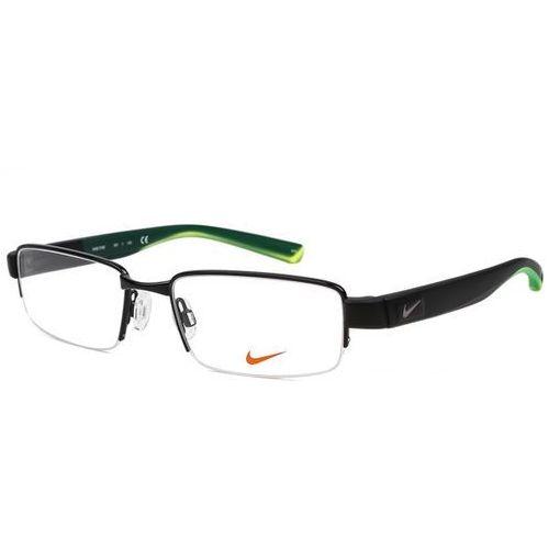 Okulary korekcyjne 8165 001 Nike