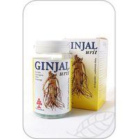 Ginjal Urit 60 kapsułek (5902596139087)