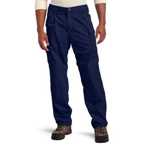 Spodnie 5.11 Taclite Pro Pants Dark Navy - 74273-724 - dark navy (2010000018248)
