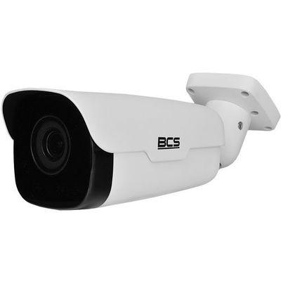Kamery przemysłowe BCS Point IVEL Electronics