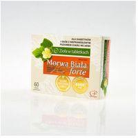 Morwa Biała forte 60 tabletek (5901130355235)