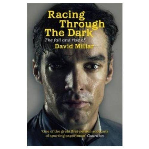 Racing Through the Dark (368 str.)