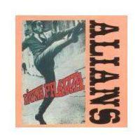 Równe Prawa - Alians (Płyta CD)