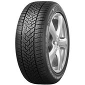 Dunlop SP Winter Sport 4D 225/45 R17 91 H